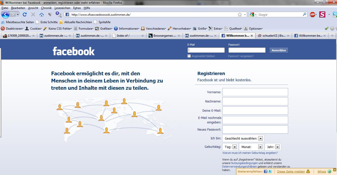 Facebook Aanmelden Related Keywords & Suggestions - Facebook Aanmelden ...